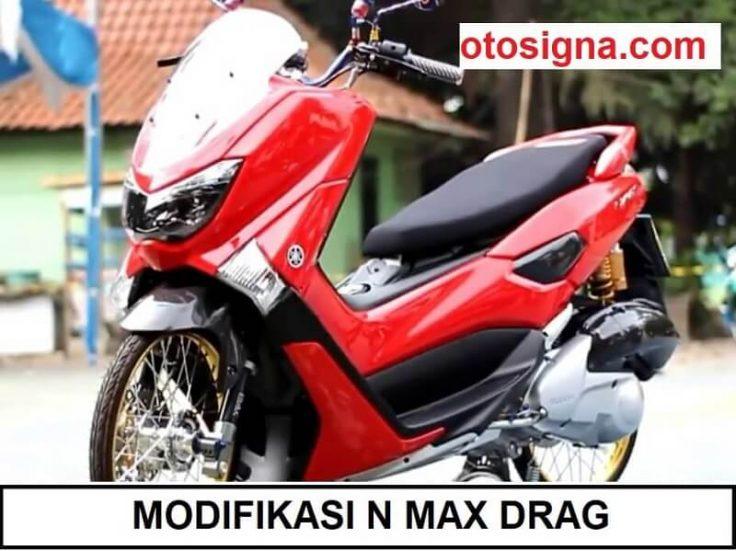 modifikasi-n-max-drag