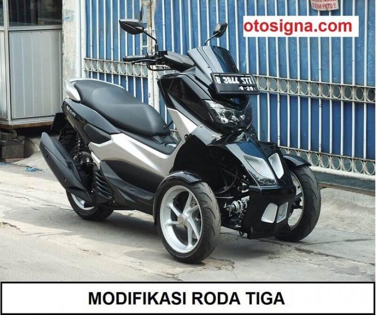 modifikasi-n-max-roda-3